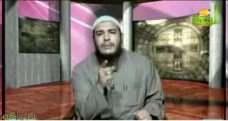 إضغط لمشاهدة ''تعامل بقوة / الشيخ أحمد جلال ''