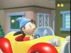 إضغط لمشاهدة ''سيارة نوري الجدسدة (نوري) ''