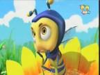 إضغط لمشاهدة ''ذبابة في العنبر (حكايات في الادغال) ''