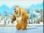إضغط لمشاهدة ''التزلج علي الجليد (بندق وبرعم) ''