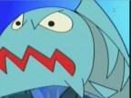 إضغط لمشاهدة ''الحيتان المهاجرة (مدينه الاسماك) ''