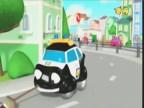 إضغط لمشاهدة ''السيارة السريعه (خلود و بامبو) ''