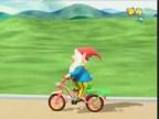 إضغط لمشاهدة ''الدراجات ذات المحرك (نوري) ''