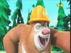 إضغط لمشاهدة ''ملك الغابة (بندق وبرعم) ''