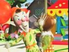إضغط لمشاهدة ''يوم المهرجان (نوري) ''