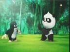 إضغط لمشاهدة ''رسم الخيرزان  (خلود و بامبو) ''