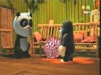 إضغط لمشاهدة ''سرخلود الصغير (خلود و بامبو) ''