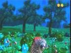 إضغط لمشاهدة ''وصفة الشجاعه  (خلود و بامبو) ''