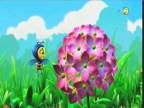 إضغط لمشاهدة ''زهرة حساسه للضوء (حكايات في الادغال) ''