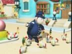 إضغط لمشاهدة ''الدجاجات الجائعة (نوري) ''