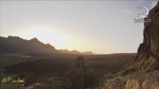إضغط لمشاهدة ''أنادي فتسمعني / الشيخ نبيل العوضي ''