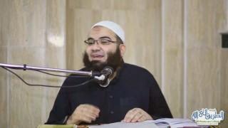 إضغط لمشاهدة ''القدس حق لليهود ! - الشيخ علي قاسم ''