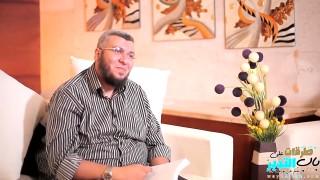 إضغط لمشاهدة ''دعوة إلى التوبة / د.محمد علي يوسف ''