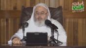 إضغط لمشاهدة ''من الأدوية النبوية (علاج القرحة بالحناء) / الشيخ محمد صالح المنجد ''