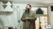 إضغط لمشاهدة ''غيبوبة / د.حازم شومان ''