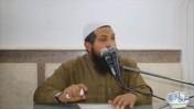 امزح بلا معاصي / د.عبد الرحمن الصاوي