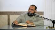 التعامل الخاطئ مع القرآن / د.أحمد عبد المنعم
