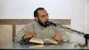 إضغط لمشاهدة ''كأنهم بنيان مرصوص / د.أحمد عبد المنعم ''