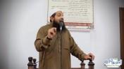 إضغط لمشاهدة ''خير مدائن الشام / د.عبد الرحمن الصاوي ''