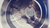 إضغط لمشاهدة ''ابتلوا .. فصبروا / د.عبد الرحمن الصاوي ''
