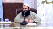 إضغط لمشاهدة ''كان مع الله / د.محمد جودة ''
