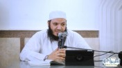 إضغط لمشاهدة ''اسجد / د.أحمد سيف ''