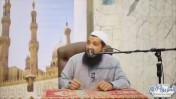 إضغط لمشاهدة ''ارضى بالله / د.عبد الرحمن الصاوي ''