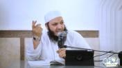 إضغط لمشاهدة ''الأمانة والرحم / د.أحمد سيف  ''