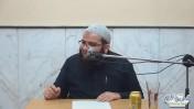 إضغط لمشاهدة ''الزنا .. وعواقبه / الشيخ علي قاسم  ''