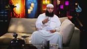 إضغط لمشاهدة ''لا تلعب مع أولادك ألعابًا عدوانية / الشيخ عبد الرحمن منصور ''