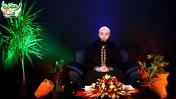 إضغط لمشاهدة ''قلب صائم / د.خالد الحداد ''