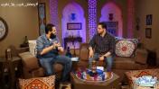 علاج الكسل / د.محمد الشيخ و أ.حسام الغزالي