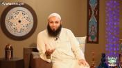 إضغط لمشاهدة ''فإنه يراك / د.خالد الحداد ''