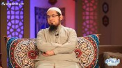 إضغط لمشاهدة ''مركب الصدق / الشيخ محمد سعد  ''