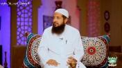 إضغط لمشاهدة ''منح قيام الليل / د.عبد الرحمن الصاوي ''
