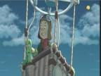 إضغط لمشاهدة ''الغرير (أوسكار قائد المنطاد) ''