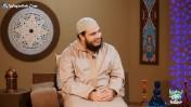 إضغط لمشاهدة ''أثر قيام الليل / الشيخ أحمد جلال ''