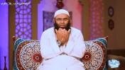 إضغط لمشاهدة '' وإن كنت عاصيا  / د.غريب رمضان ''