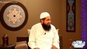 إضغط لمشاهدة ''لا مستحيل على الله  / د.عبد الرحمن الصاوي ''