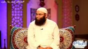 إضغط لمشاهدة ''عظم أجر الدعاء / د.غريب رمضان ''