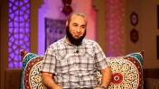 إضغط لمشاهدة ''الرجاء / د.محمد الغليظ  ''