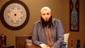 إضغط لمشاهدة ''الخوف من الله / د.خالد الحداد ''