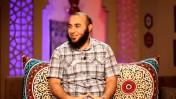 إضغط لمشاهدة ''قاتل المائة / د.محمد الغليظ ''