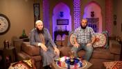 إضغط لمشاهدة ''أنا سعيد بدعائك / د.خالد الحداد و د.محمد الغليظ ''