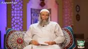 إضغط لمشاهدة ''بركات الذكر / الشيخ عبد المنعم مطاوع ''