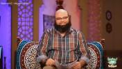 إضغط لمشاهدة ''فرحة .. لا توصف /  أ.محمود عطيفة  ''