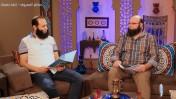 إضغط لمشاهدة ''إزاي أعمل عمل خير ؟ / د.محمد جلال و أ.محمود عطيفة  ''