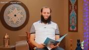 إضغط لمشاهدة ''أعمل خير ليه ؟! / د.محمد جلال ''