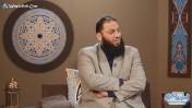 إضغط لمشاهدة ''نفسي ألاقي حد يحس بيا / د.حازم شومان  ''