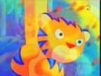 إضغط لمشاهدة ''نمور والكوالا (النمر الصغير) ''